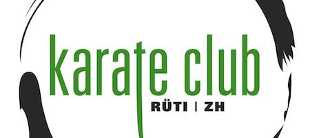 Karate Club Rüti ZH